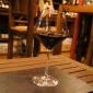 Art & wine 9