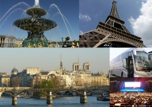 04.city tour