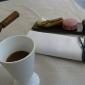 Art et chocolat 3