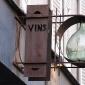 Art et vin 7