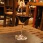 Art et vin 8