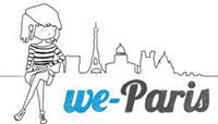 we-paris