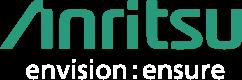 logo-anritsu