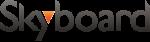 logo_Skyboard