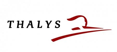 thalys_logo_pos