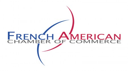 logo-French American Chamber of Commerce