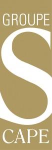 logo_scape event